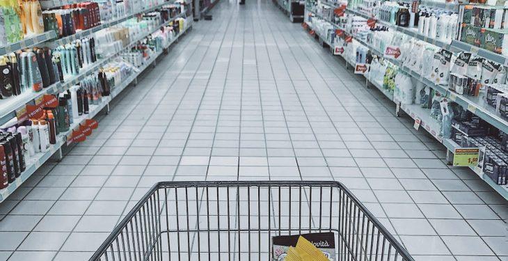 Folder shoppen tips